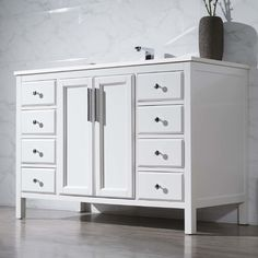 Photos On Found it at Wayfair Single Sink Bathroom Vanity Set