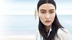 Seoul matters: cult Korean beauty products | Style | The Times & The Sunday Times