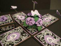 magic box by Grandma Caroline - Cards and Paper Crafts at Splitcoaststampers