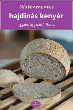 Low Carb, Gluten Free, Vegetarian, Vegan, Brot, Glutenfree, Sin Gluten, Vegans, Grain Free
