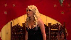 Young & Hungry 3x02 Clip: Josh & Gabi Perfect Night 2 | Wednesdays at 8p...