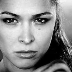 Ronda Rousey Wwe, Ronda Jean Rousey, Rhonda Rousy, Ronda Rousey Wallpaper, Rowdy Ronda, Ufc Women, Boxing Workout, Judo, Female Athletes
