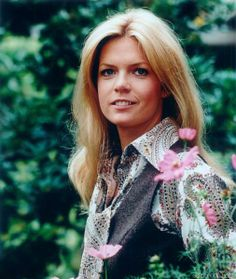 meredith macrae biographymeredith macrae today, meredith macrae imdb, meredith macrae net worth, meredith macrae find a grave, meredith macrae biography, meredith macrae singing, meredith macrae billie jo bradley, meredith macrae pic, meredith macrae photos
