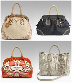 78a4fb9ced74 gucci handbags at neiman marcus  Guccihandbags