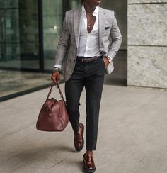 Details about  /Air Dry Office Look Comfortable Perfect Formal Men Shoes Synthetic Closed Toe