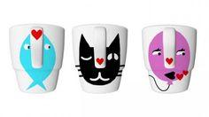 Delta Cafés comemora o Dia dos Namorados | Portal Elvasnews
