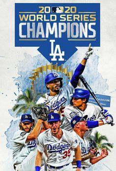 Dodgers Nation, Baseball Playoffs, Dodgers Girl, Dodgers Baseball, Blake Snell, Go Blue, Los Angeles Dodgers, World Series, Knight