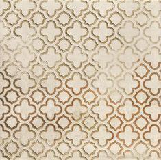 #Mainzu #Ravena Decor Fabio Natural 10x20 cm | #Porcelain stoneware #Decor #10x20 | on #bathroom39.com at 29 Euro/sqm | #tiles #ceramic #floor #bathroom #kitchen #outdoor