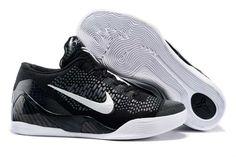 best website 42f5f eaf48 Air Jordans For Sale - basketball shoes