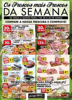 Promoções Pingo Doce - Antevisão Folheto 28 a 30 junho - Frescos - http://parapoupar.com/promocoes-pingo-doce-antevisao-folheto-28-a-30-junho-frescos/
