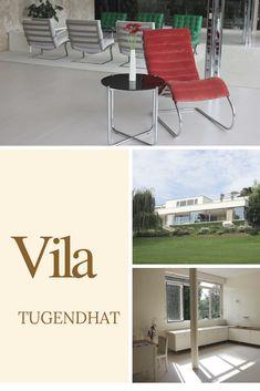 Outdoor Furniture, Outdoor Decor, Table, Design, Home Decor, Decoration Home, Room Decor, Tables