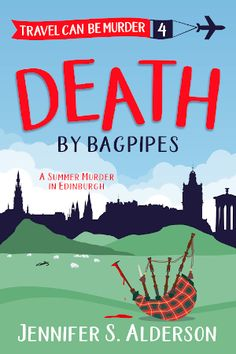 Mystery Novels, Mystery Series, Edinburgh Book Festival, Edinburgh Travel, British Books, Midsomer Murders, Cozy Mysteries, Murder Mysteries, First Novel
