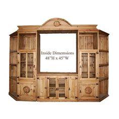 Furniture Stores Humble Tx ... furniture furniture mexican western furniture furniture company