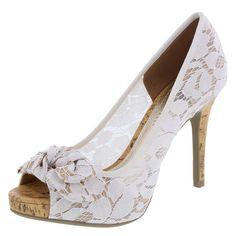 993689ab0a5e 173 Best Shoes!!! ♥ images
