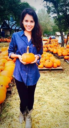 Pumpkin patch outfit Pumpkin patch outfit Pumpkin patch outfit Pumpkin patch outfit Pumpkin patch outfit Pumpkin patch outfit Pumpkin patch outfit Pumpkin patch outfit Pumpkin patch outfit Pumpkin patch outfit Pumpkin patch outfit Pumpkin p Holiday Outfits Women, Cute Fall Outfits, Fall Fashion Outfits, Halloween Outfits, Baby Outfits, Pumpkin Patch Farm, Pumpkin Patch Outfit, Cute Pumpkin, Baby In Pumpkin