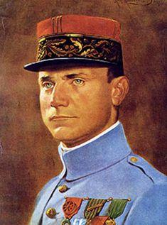 Ww2, Milan, Captain Hat, Baseball Cards, Painting, World War, Historia, Painting Art, Paintings
