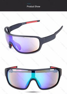79abbe83db74 Lorsoul Polarized Sports Cycling Sunglasses Bike Glasses for Men Women  Running Driving Fishing Golf Baseball Racing Ski Goggles White Green      Want ...