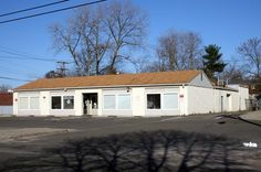 LoopNet - Free Standing Retail Space Near Main Shopping Area, Retail (Other), 351 Walnut Street Extension, Agawam, MA