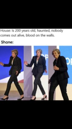 At least Ryan is a little more cautious Stupid Funny Memes, Haha Funny, Hilarious, Lol, Buzzfeed Funny, Buzzfeed Try Guys, Shane Dawson Memes, Steven Universe, Youtube Memes