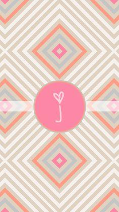 ikreations - j tjn Cover Wallpaper, Wallpaper Quotes, Name Wallpaper, Flowery Wallpaper,