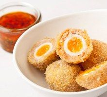 Picnic Food Ideas - Top recipes for those picnic hampers - sofeminine