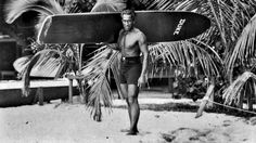 Vintage pacific island women, pinay pussy virgin