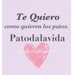 52 super ideas for memes de amor te quiero chistosos Love Quotes For Him, Me Quotes, Funny Quotes, Sebastian Bach, Frases Love, Love Phrases, New Memes, Relationship Memes, Work Humor