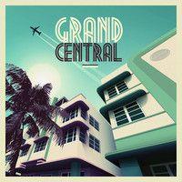 Exostomp (Jump Up High) by Flux Pavilion on SoundCloud