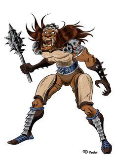 Thundercats Characters, Deadpool, Superhero, Retro, Drawings, Artwork, Illustrations, Fictional Characters, Creativity
