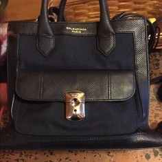 Balenciaga Mini All Afternoon Padlock Only used a handful of times! In pristine used condition. No trades! Reasonable offers welcome.  authentic Balenciaga Bags