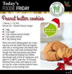 No Carb Recipes, Healthy Eating Recipes, Cookie Recipes, Healthy Snacks, Diabetic Snacks, Easy Recipes, Peanut Butter Biscuits, Peanut Butter Cookies, Crunchie Recipes