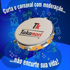 Curta o carnaval com moderação, não encurte sua vida!  Se beber, não dirija! Trate todos com respeito! Hidrate-se! Use protetor solar! Faça refeições leves! Diga não à violência! Não jogue lixo na rua! Evite a poluição sonora! Lave frequentemente as mãos! Previna-se!  Bom carnaval!!! ✌️ #carnaval #carnaval2016 #acaosocial #responsabilidade #takanori #takanoribrasil #uberaba #brasil