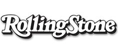 Rolling Stone awards AU congratulations to The Preatures for nomination #best Album keeping good company #media pins