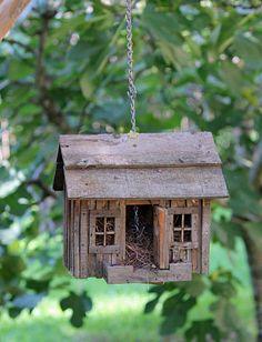 """Foto """"pinnata"""" dalla nostra lettrice blogger di My home restyling"""