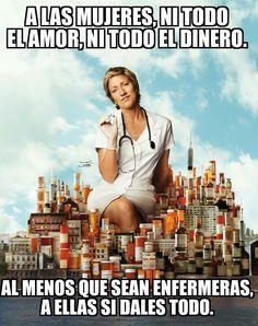 #frases #enfermera #enfermeroa