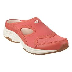 Easy Spirit: Shoes  Clogs  Instep - Comfortable shoes ...