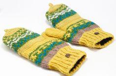 http://i1382.photobucket.com/albums/ah263/betweensummer/Gloves/_DSC0709_zpsvzvktuof.jpg ▲天氣冷的季節,需要溫暖的陽光撒下,一雙保暖的手套是必要的,怕你著涼,讓他好好照顧你吧!  http://i1382.pho...