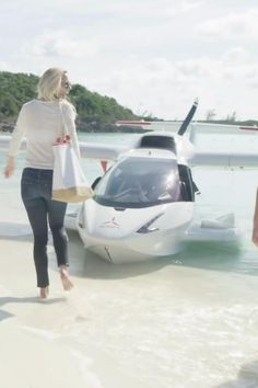 Electric Off Road Vehicle, Microlight Aircraft, Kit Planes, Yatch Boat, Sky Ride, Bush Plane, Flying Vehicles, New Technology Gadgets, Amphibious Vehicle
