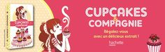 cupcake compagnie 1 livre - Google Search