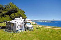 Outdoorküche Camping Village : Besten camping bilder auf in camping schilder