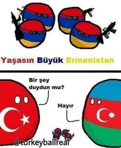Memes Humor, Funny Memes, Azerbaijan Flag, Glitch Wallpaper, Social Channel, Instagram Story, Instagram Posts, Death Note, Highlights
