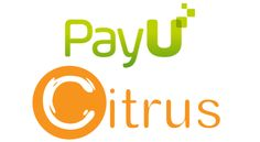 PayU & Citrus Pay Agree to a $130-Landmark Deal in Indian FinTech