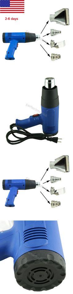Wagner Furno 300 Heat Gun Temperature Power Tool Hot Power 1200 Watt Corded New