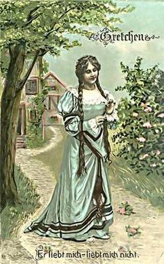 Das Goethezeitportal: Glanzpunkte