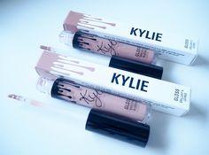 P7159962weekend.jpg,P7159893weekend.jpg, kylie jnner, kylie cosmetics, lip kit, huulipuna pakkaus, arvio, review, kokemukset, experience, huulituotteet, huuliväri, lip products, lip color, beauty, kauneus, kosmetiikka, cosmetics, shopping, ostokset, tilata, order, hinta, price, makeup, meikit, huulikiilto, gloss, huulipuna, lipstick, nude, beige, perfect, täydellinen, pakkaus, packing, kylie jenner lip kit, suomeen, finland, literally, gloss, huulikiilto, neutral nude, color, shade, sävy…