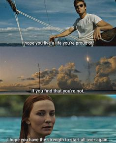 Urban Movies, 90s Movies, Series Movies, Movie Tv, Benjamin Button Quotes, Movies Showing, Movies And Tv Shows, Beste Iphone Wallpaper, Avengers Wallpaper