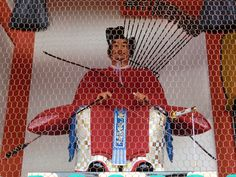 Fushimi Inari-taisha,  2011-01-03
