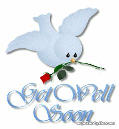 Get Well Glitter Graphics | getwell20.gif