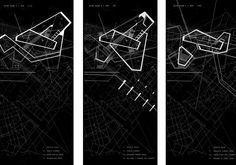 ISTANBUL CITY AS PALIMPSEST: GAVAN DUFFY Istanbul City, Duffy, Cartography, Thesis, Landscape Architecture, Landscaping