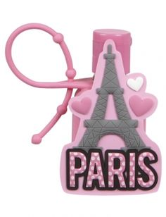 Paris Anti-Bac